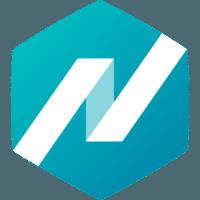 Cryptocurrency Platform Monaco Purchases the Domain Name Crypto.com