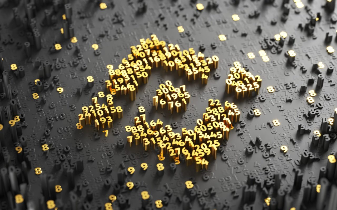 The latest venture by the investment arm of the world's largest cryptocurrency exchange Binance, will take advantage of growing demand for the liquidity of crypto-assets.