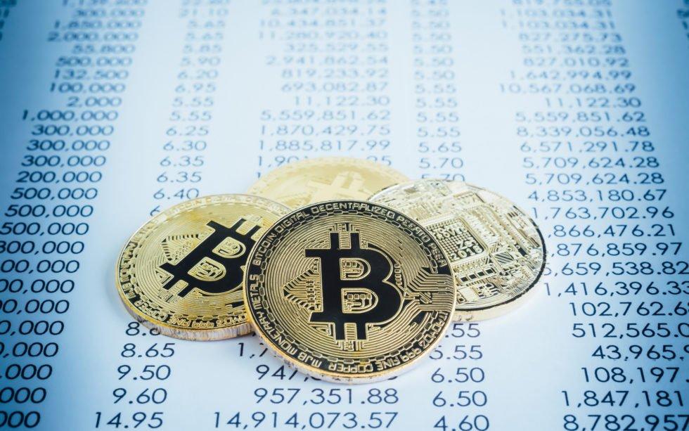 Cryptocurrency exchange located im switzarland