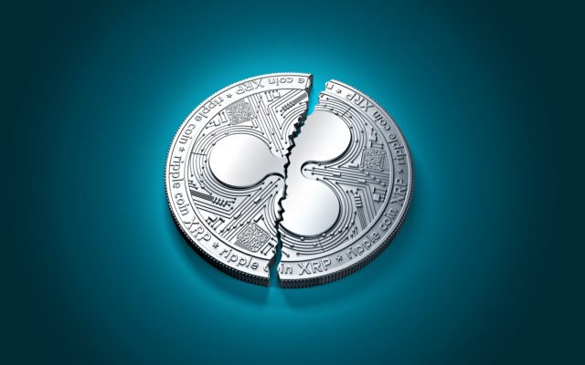 XRP is Not a Real Cryptocurrency, Says Expert