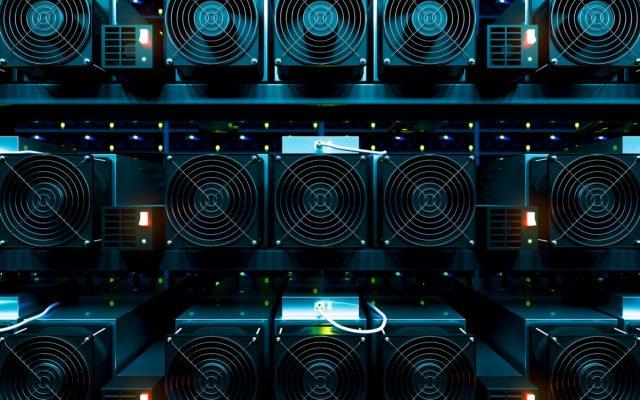 1 billion dollars ipo bitcoin mining