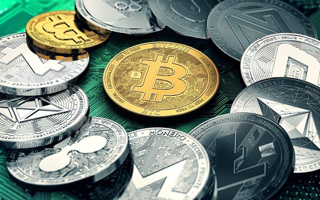 bitcoin bitflyer poll