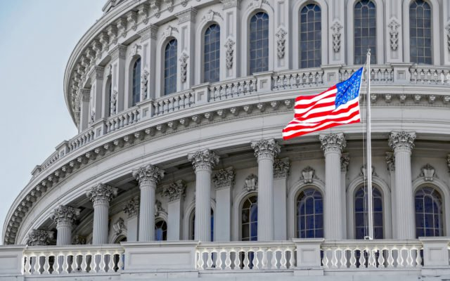 Coinbase Forms Political Action Committee, Seeks Greater Cryptocurrency Lobbying Presence in Washington
