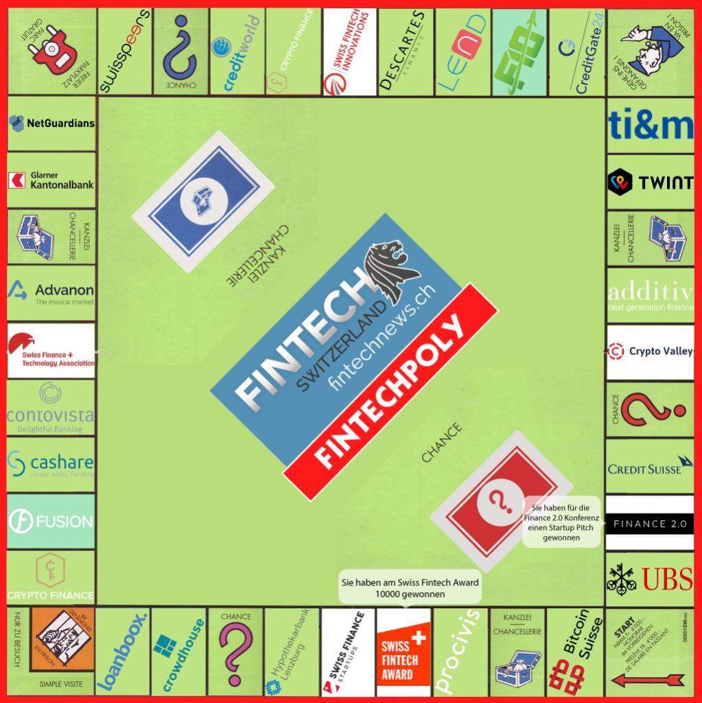 swiss fintechpoly