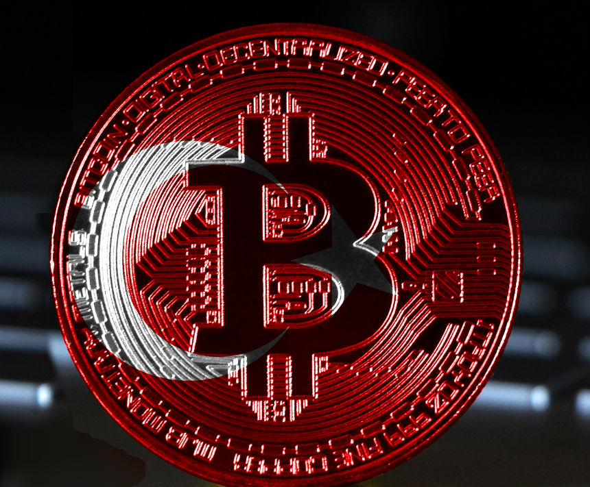 Rabee turkey bitcoins cryptocurrency mining tutorials