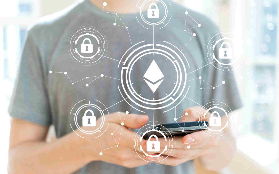 Mobius to bring anonymity of Monero to Ethereum