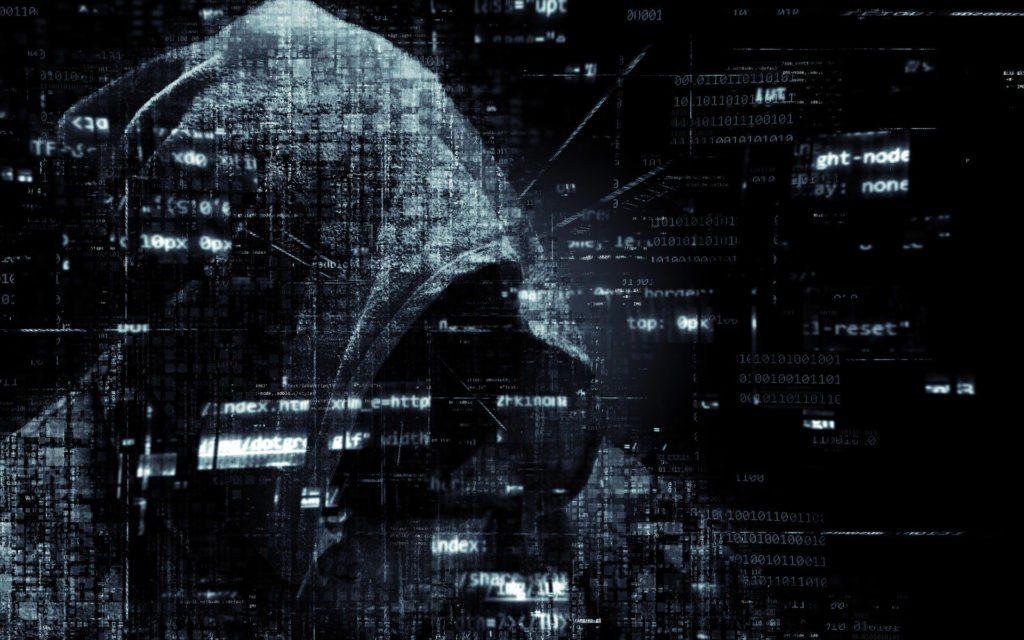 hancock-regional-hosptial-ransomware-attack-1024x640.jpg
