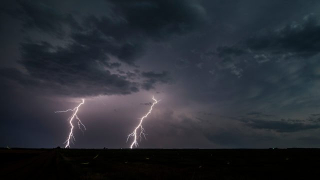 New Off-Line Wallet Can Exchange Bitcoins Using C-Lightning