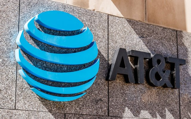 AT&T Faces $224 Million Lawsuit Over Alleged Cryptocurrency Heist