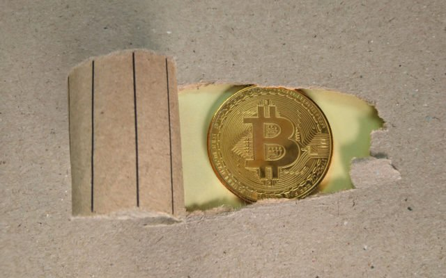 US Investors Can Now Invest in a Fully-Regulated Bitcoin ETN