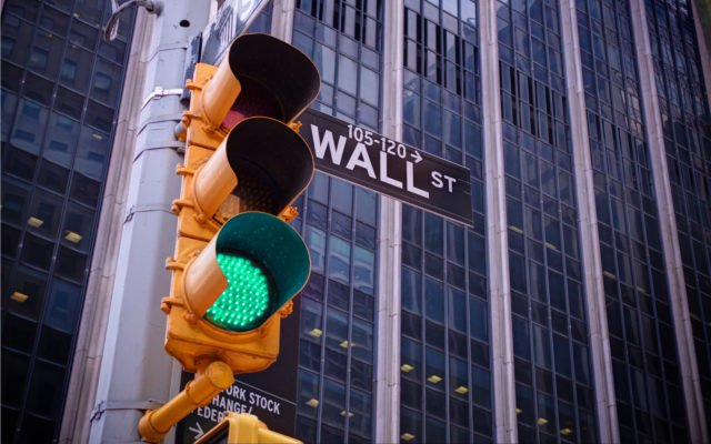Crypto Hedge Funds Launching at 'Surprising' Record Pace in 2018