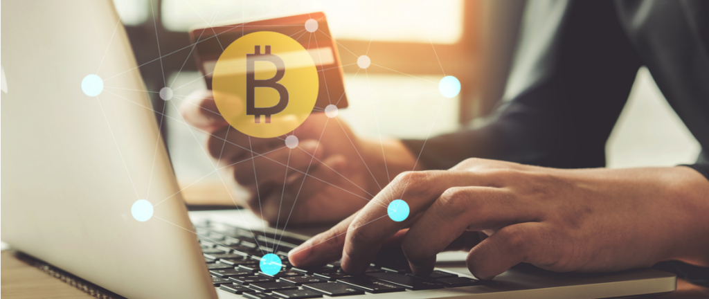 buy cryptocurrency with credit card europe