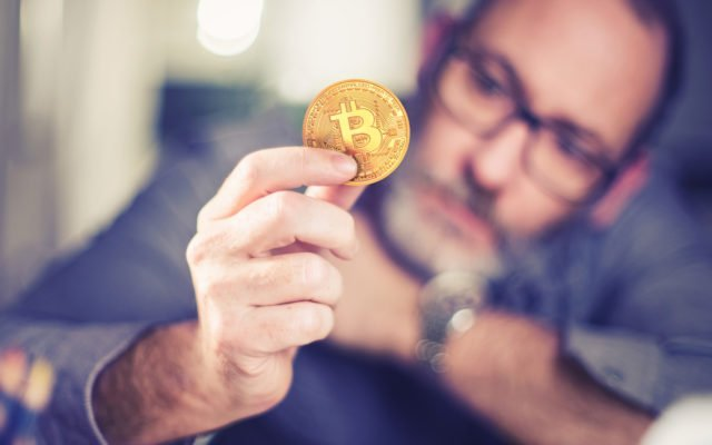 Price 'An Imperfect Metric' for Bitcoin Technology, Says Investment Strategist