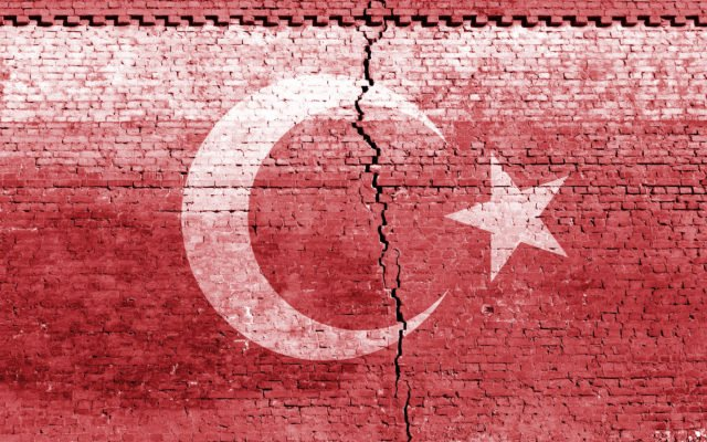 'We Couldn't Get Any Foreign Currency' – Turkey's Capital Controls Show Why Bitcoin Exists