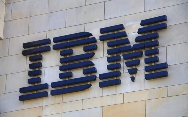 IBM Spending an Estimated $160M on Blockchain Projects Per Year