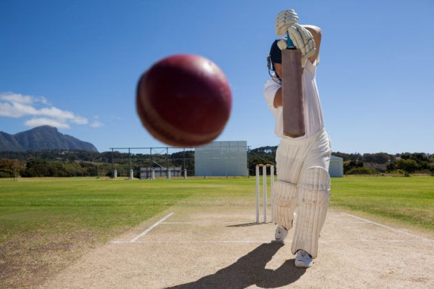 Twitter Takes a Swing at Former Cricketer for ICO Endorsement