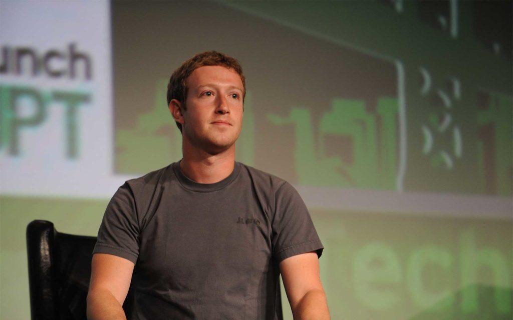 wc-zuckerberg-1024x640.jpg