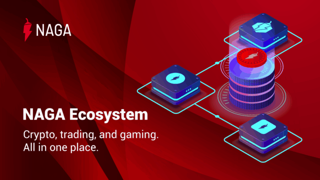 How To Become A FinTech Giant In Under A Year: The Story Of NAGA