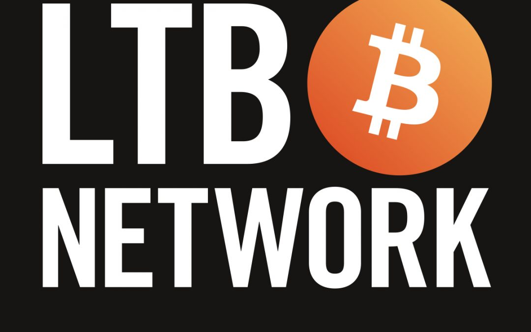 Let's Talk Bitcoin! #375 Blockchains are Forever (Mostly)
