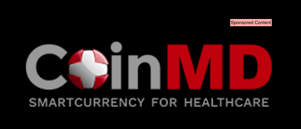 CoinMD is lifting people out of poverty around the world