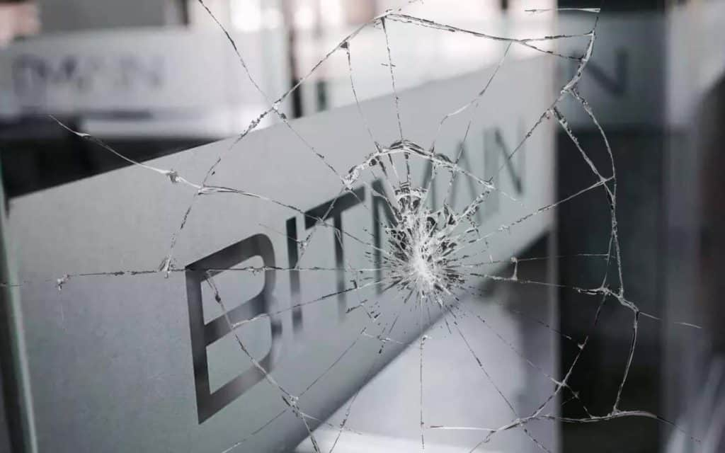 bitmain-exchange-IPO