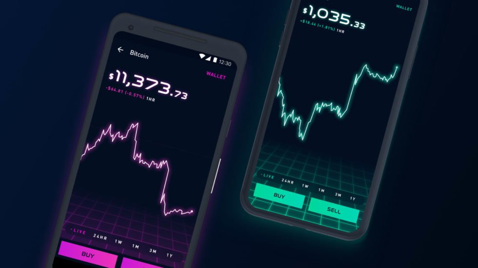 robinhood-stock-trading