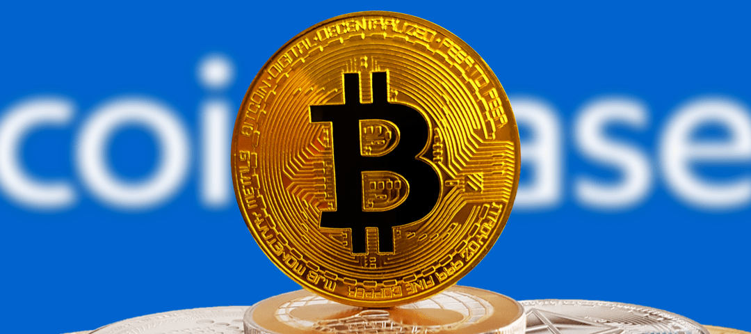 Russian Crypto Firm Accused of Impersonating Coinbase to Mislead Investors