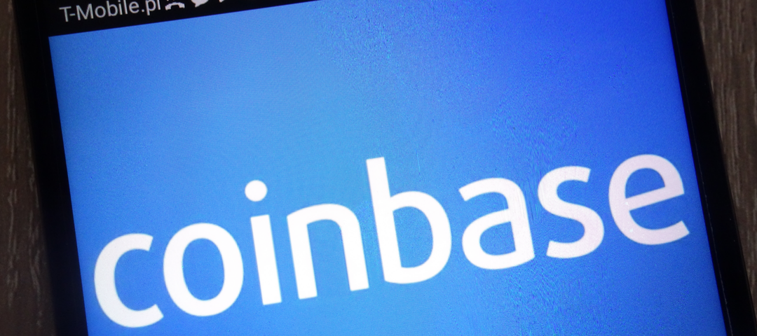 Coinbase trading bitcoin for ethereum