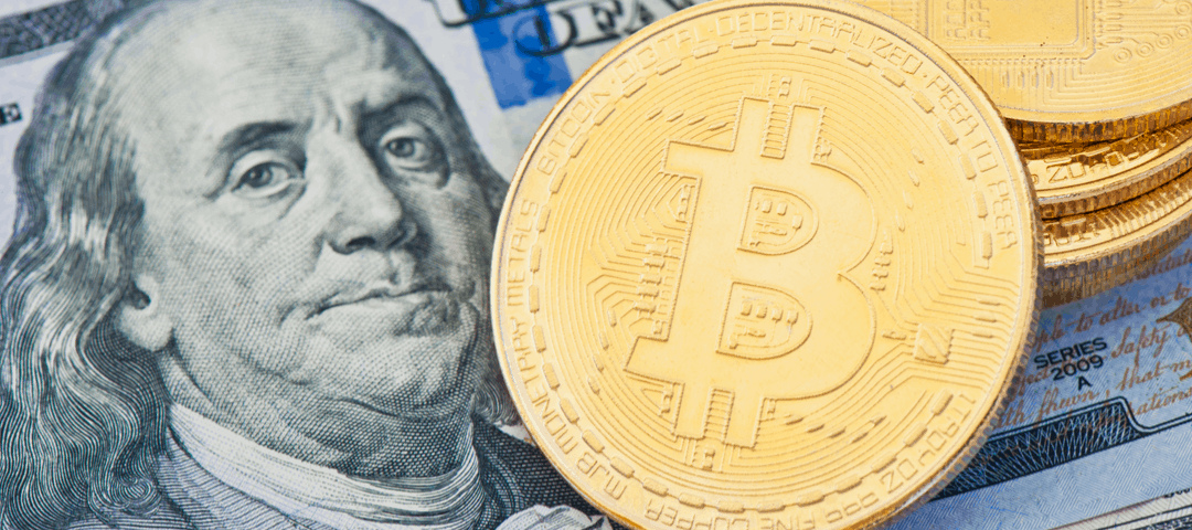 Republican Representatives Urge IRS To Update Crypto Tax Guidelines