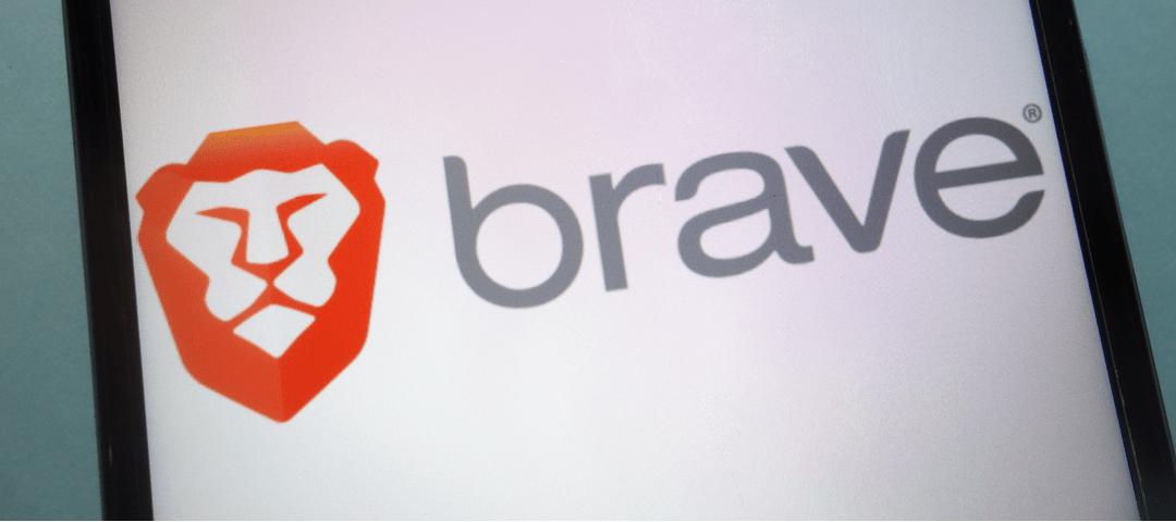 Brave Browser Named a Worthy Replacement for Google Chrome by Popular Science