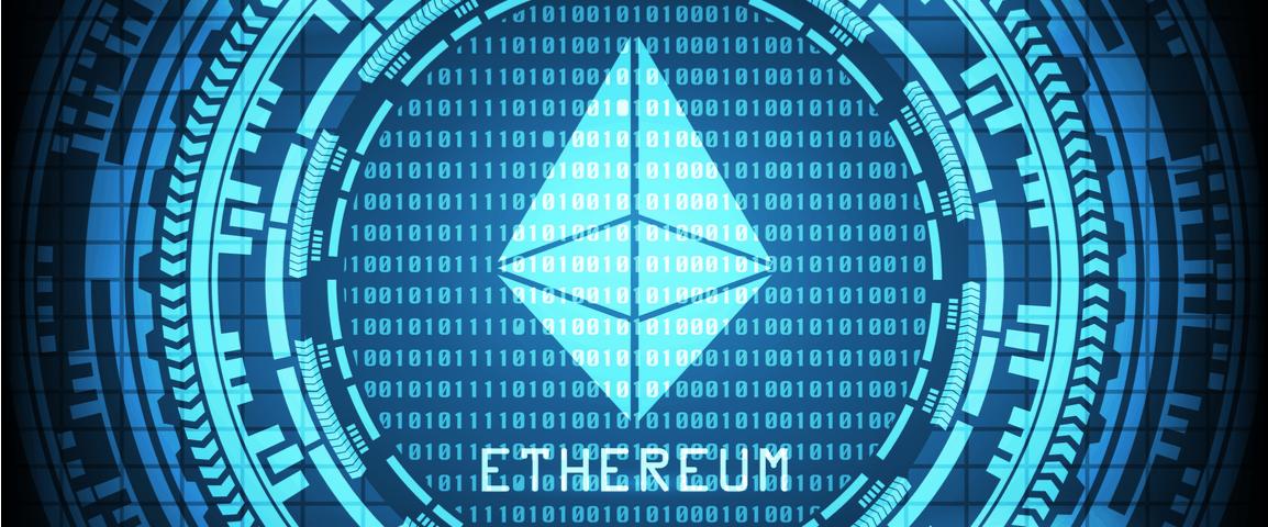Atoz forex ethereum 24 may