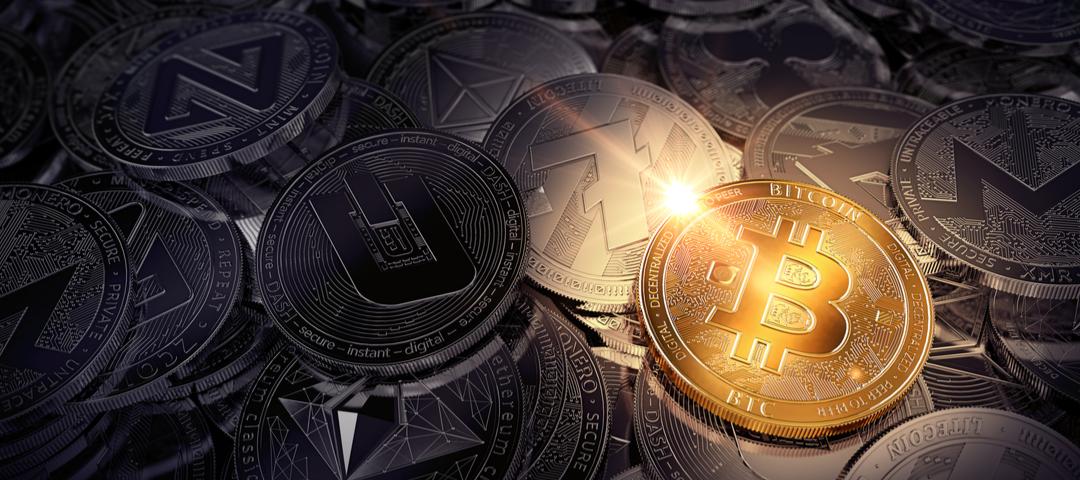 Billionaire Investor Tim Draper Predicts Crypto Will Become an $80 Trillion Business