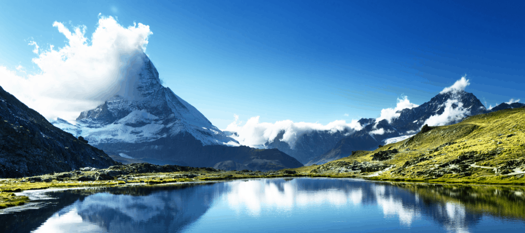 Switzerland Eases Crypto Regulations to Prevent Market Withdrawal