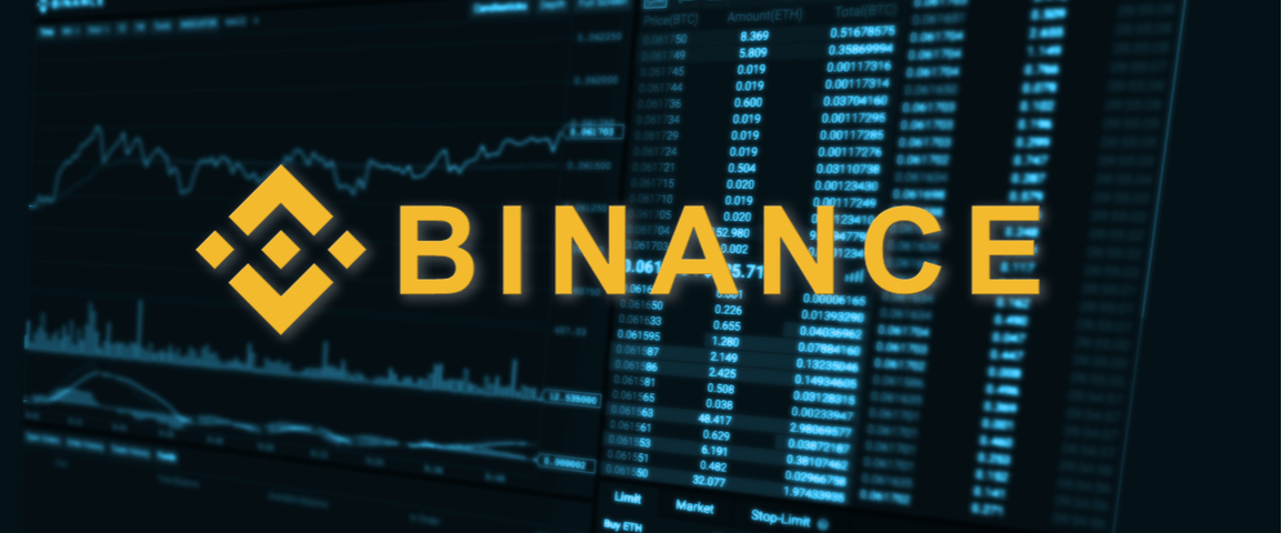 binance-crypto-report