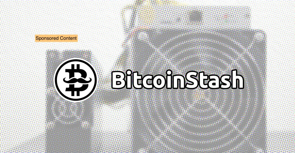 Bitcoin Stash Planning Hard Fork From Bitcoin Cash