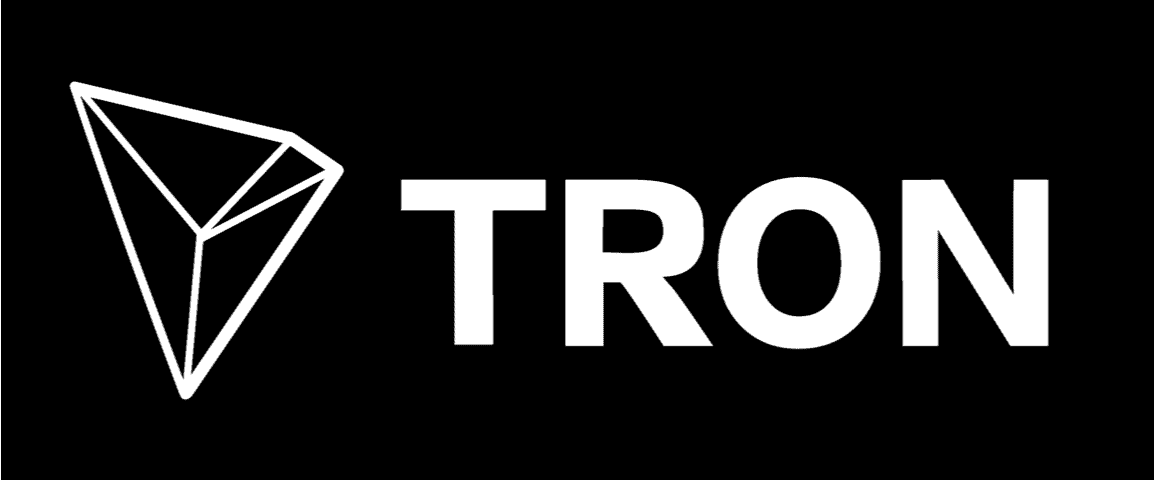 TRON [TRXl] Price, Chart, Volume, and Market Cap