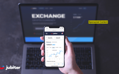 Top 3 Reasons Why Jubiter Should be Your Preferred Bitcoin Exchange