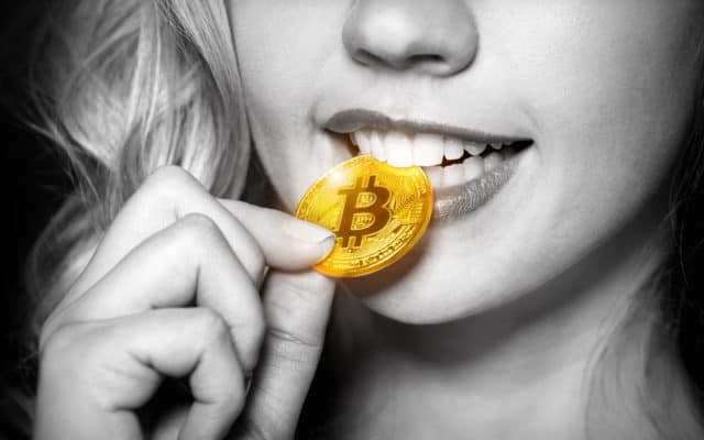 A Quarter of Rich Millennials Say They Own Cryptocurrency, Another Third 'Interested'