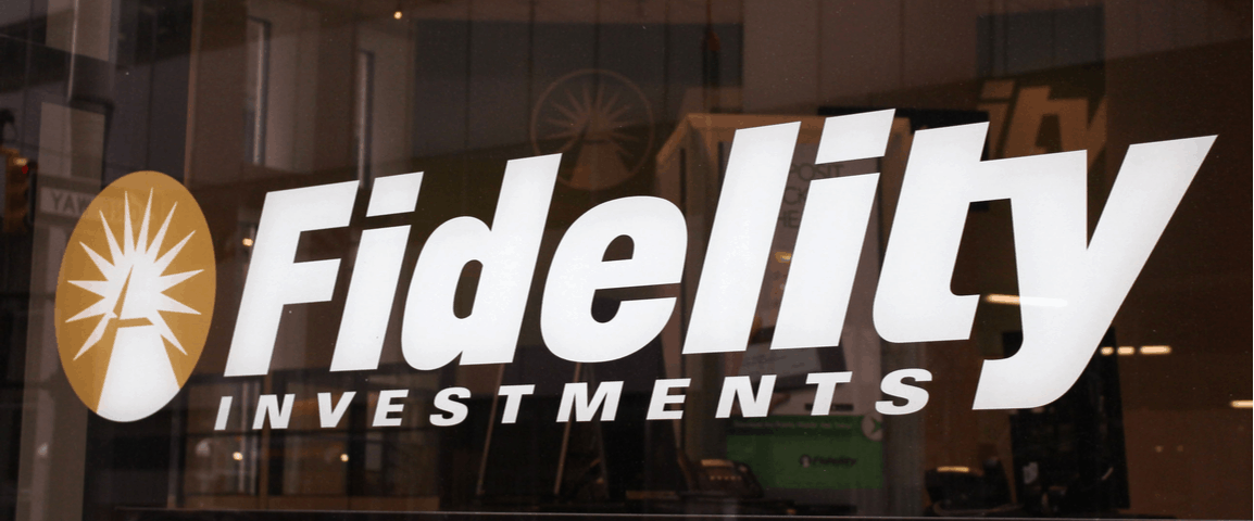 Fidelity investments launches new digital assets company inside bitcoins news price events - Fidelity family office services ...