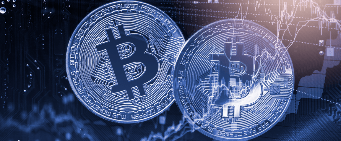 can you invest in bitcoin under 18 - can you invest in bitcoin under 18
