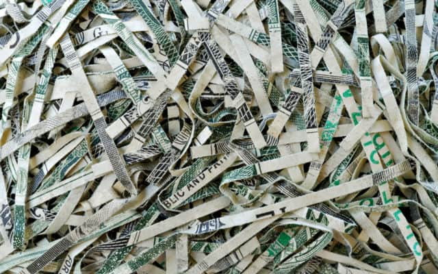 Tether Intentionally Obliterates 500 Million USDT - InsideBitcoins com