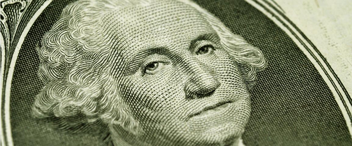 Huobi Global Follows Okex In Listing 4 Dollar Backed