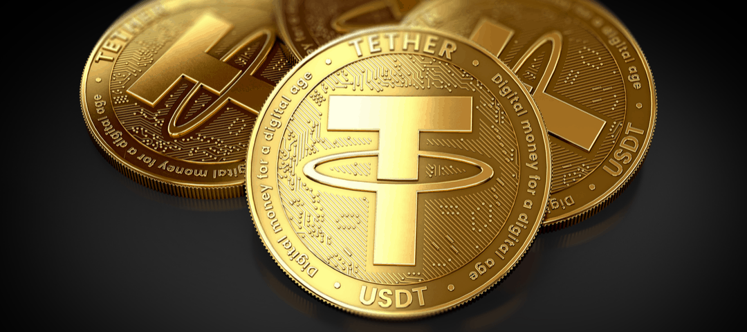 Tether Crashes as Bitfinex Promises to Fix Fiat Problems