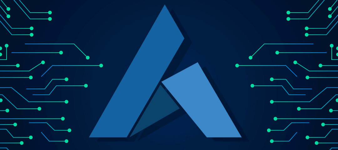 Ardor's New Vouchers Ensure You Pay The Right Person