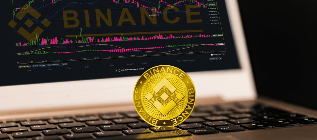 Binance Exchange Invests $3 Million in US OTC Crypto Trading Desk