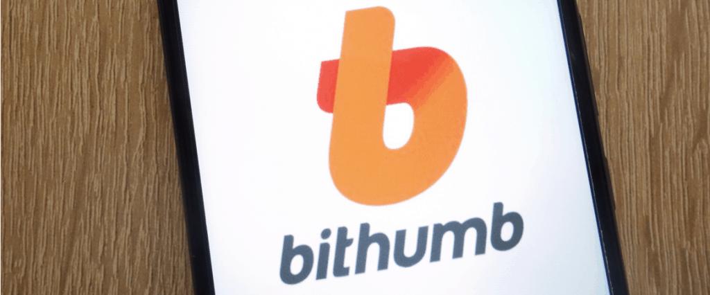 bithumb-exchange