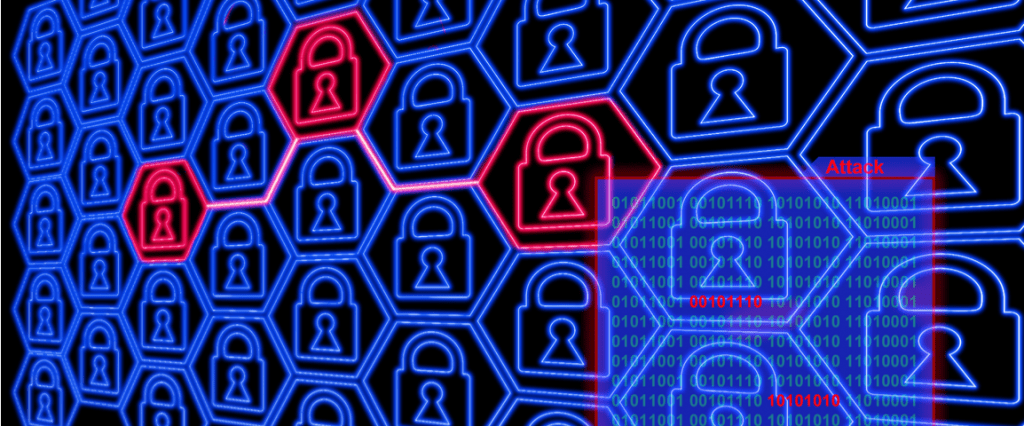 Cybersecurity firm Trend Micro finds crypto malware on