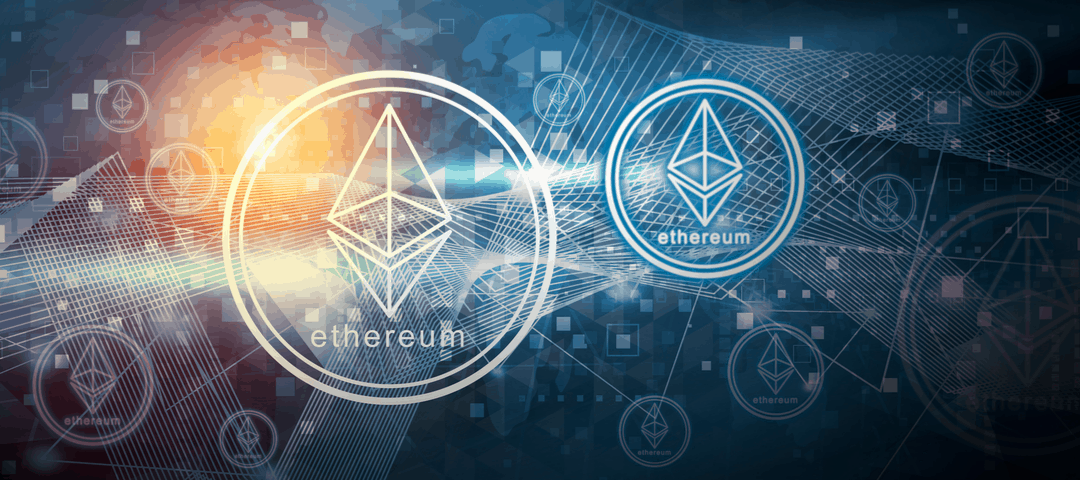 Ethereum Constantinople Hard Fork Set for January Release