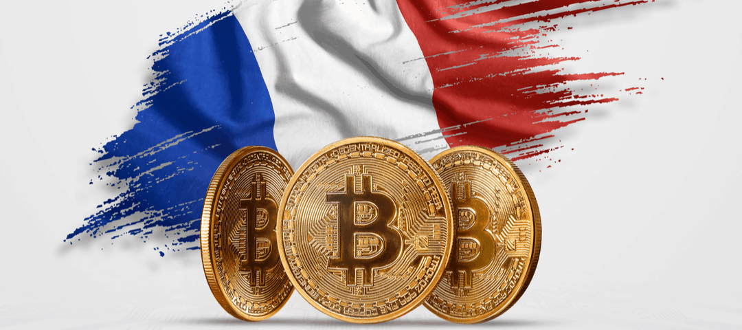 French Regulators Looking to Lower Capital Gains Tax on Crypto