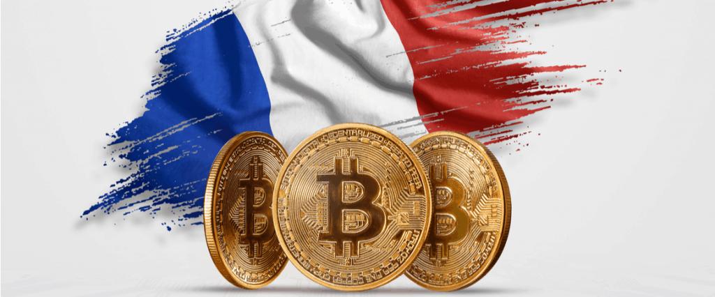 France-BItcoin.png